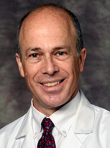 Andrew F. Sinder, MD, F.A.A.P.