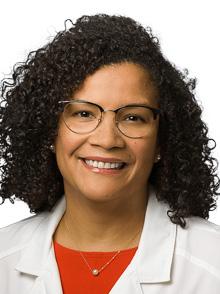 Miriam A. Dickson, MD