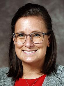 Erin M. Mobley, PhD, MPH