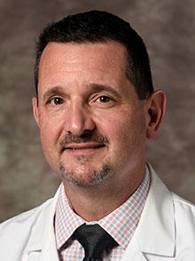 Thomas S. Roukis, DPM, PhD