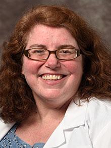 Shannon D. Shea, MD, MPH