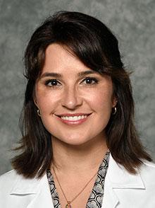 Stacey M. Nedrud, MD, DMD