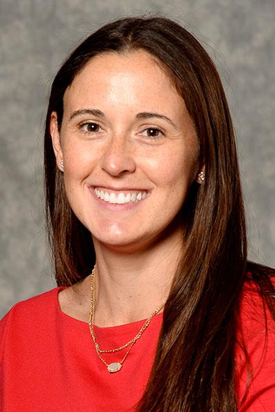 Michaela L. Denison, MD