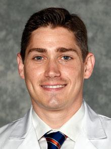 Brett J. Murray, MD