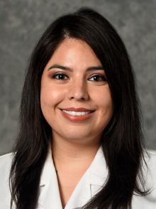 Joana E. Ochoa, MD