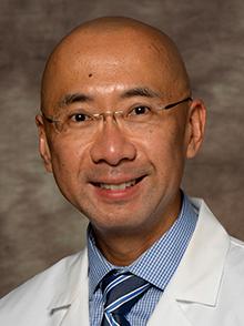 Benny K. Tan, MB BCh BAO (MD)