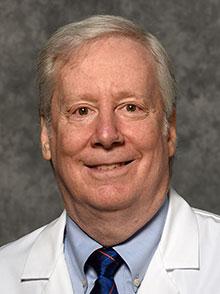 Eugene R. Hershorin, MD
