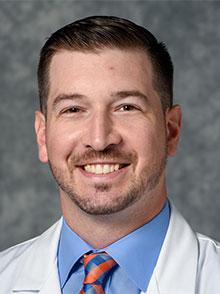 Jeffrey J. Howland, MD