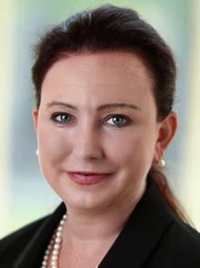 Megan A. Allyse, Ph.D.
