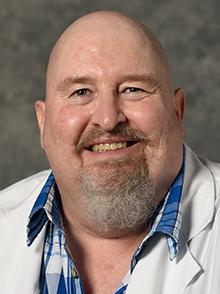 John M. Costello Jr., MD
