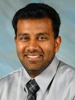 Pramod K. Reddy, MD