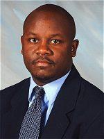 Kenyatta Y. Lee, MD