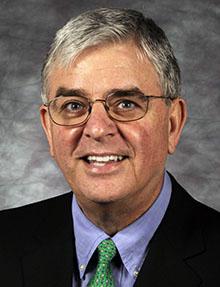 Andrew M. Kaunitz, M.D., FACOG