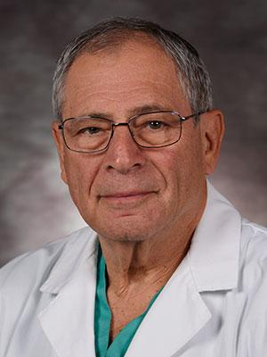 Howard J. Schare, D.M.D.
