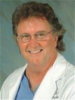 Robert C. Luten, MD