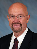 Derek J. Hamlin, M.D.