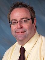 Steven G. Dimmitt, D.O.