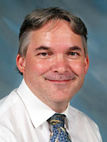 Michael J. Haas, Ph.D.