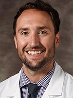 Andrew Riga, MD